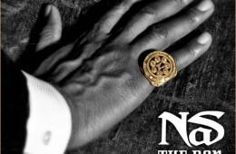 nas-the-don1