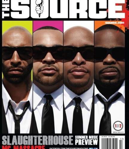 thesource-slaughterhouse