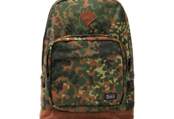 huf-2012-fall-winter-germancamo-cordura-accessories-collection-2-620x413