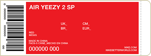 air_yeezy_2_sp_ticket_1070