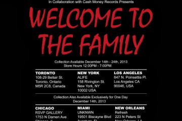 drake-welcome-the-family-pop-up-miami