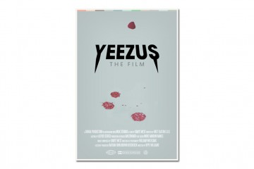 kanye-wests-yeezus-movie-poster-01-960x640