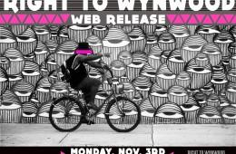 right-to-wynwood-miami