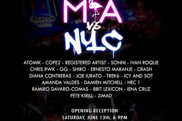 mia-nyc-artwalk-opening-june-2015